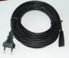 AC power cord,power cable