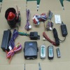 LCD Two Way Car Alarm FM-3000A