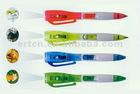 cheap pen LOGO projector