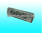 ST 540A Desktop DC Ionizer Blower