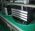 Atom D525 hardware firewall