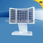Portable color therapy light with PDT Bio light led color therapy light G004.