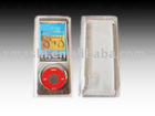 Crystal Case for iPod Nano 5G