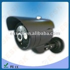 CCTV 600TVL (with the Monalisa DSP) waterproof camera