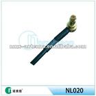 pigtail for haier CE210 Antenna connector Crimp Plug modem for VENUS VT-21,Haier CE210
