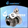 Designed for SAAB 9-3 I 2.3 TD04HL-15T-6 49189-01800 super charger