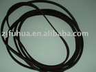 2012 hot sell rubber belt directly from factory