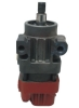 Auto power steering pump(KAMA.BFR-KA-002)