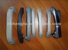 car handle/auto handles/ auto accessories/ toyota accessoies
