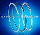 diesel parts / piston ring