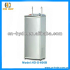 Stainless Steel Sparkling Water Dispenser with Sparkling water +Cold Water +Hot water