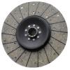 Clutch Disc for Tatra 815 Truck