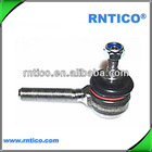 0002687045 Tie Rod End, Truck Spare Parts, Mercedes-Benz