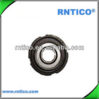 189461 SCANIA aftermarket parts Propeller Shaft Center Support with bearing
