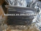 part parts SPARE PARTS FOR GENERATOR