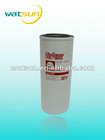Fuel filter 1R-0712/ FF5264/P55-1712 for Caterpiller engine