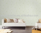 Vinyl wallpaper offers ,wallpaper and matching fabrics,design vinyl wallpaper