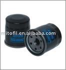 Auto Filter(JEYO-14-302)