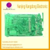 ROHS high quality PCB and PCBA