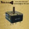 SC-404 select micro switch