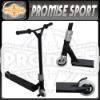 PRO promise pro scooter in high end standard reach ISO and CE standard,scooter wheel,pu wheel
