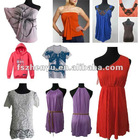 Guangdong Garment manufacturer