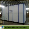 Electric Industrial Dehumidifier Energy Saving System