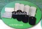 Crab film crab board Crab protection Nanjing LeJie new material Co., LTD