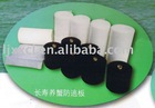 Crab film crab board Crab protection Nanjing LeJie new material Co., LTD