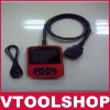 BEST CAR LAMP reset tool of Launch CResetter