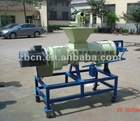 separator/separators/Screw Press Separator/Manure Separator