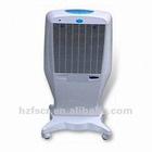 JDH-01 stylish humidifier