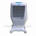 JDH-01 stylish humidifier