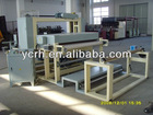 SH1-165a type embossing machine