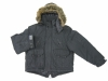 child garment&child wear&jacket