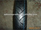 3.50-10 Motorcycle Tyre