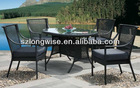 vista dining furniture set stocks - FV234H 5pcs dining furniture set stocks