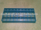 Spare Parts Faller Bar for Gill Boxes (Draw Frames)