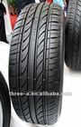 Sagitar brand car tires - shengtai group co.,ltd