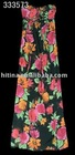 2011 A&F New Arrival Fashion Summer ladies long Skirts