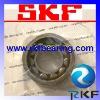 Cylindrical Roller Bearing SKF BC1B320811