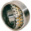23036 spherial roller bearing available in stock