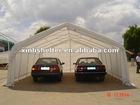 car canopy tents