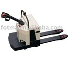 Electric Pallet Truck(CE)
