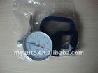 film thickness mesure instrument