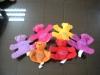 Shima Plush Toys