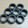 rubber flat gasket/sealing