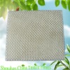 Moisture Cooling Media Air Filter Screen
