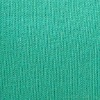fabric material for t-shirt