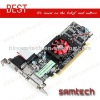 PCI express Graphic card